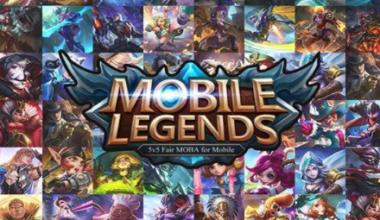 Game Android Terbaik 2019
