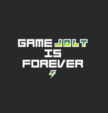 download game PC terbaik 2018